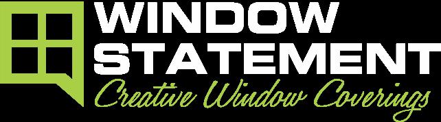 windowstatement.com