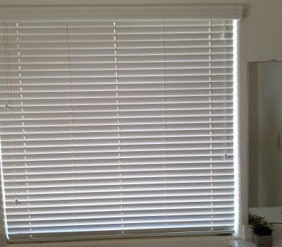 blinds-flipped